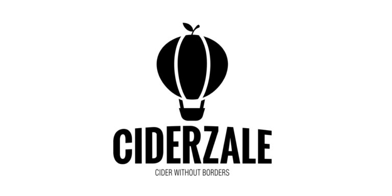 Logo Ciderzale