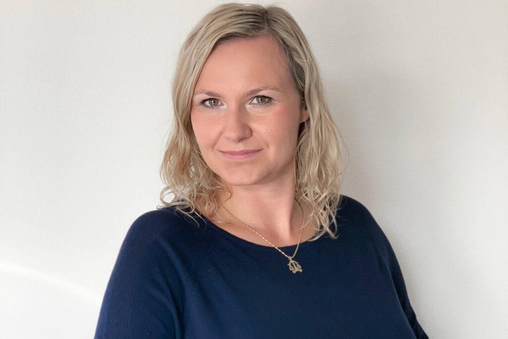 Natalia Wszelaki Cider Explorer