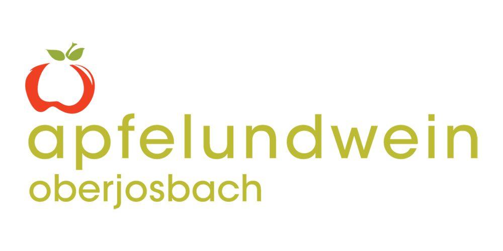 ApfelundWein Josbach