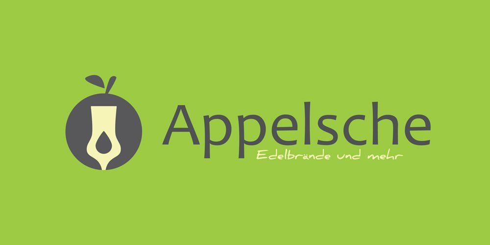Appelsche-orx6b1s9ghx0bdvbps5jl58fdx0skciz7xblse5pc8-2