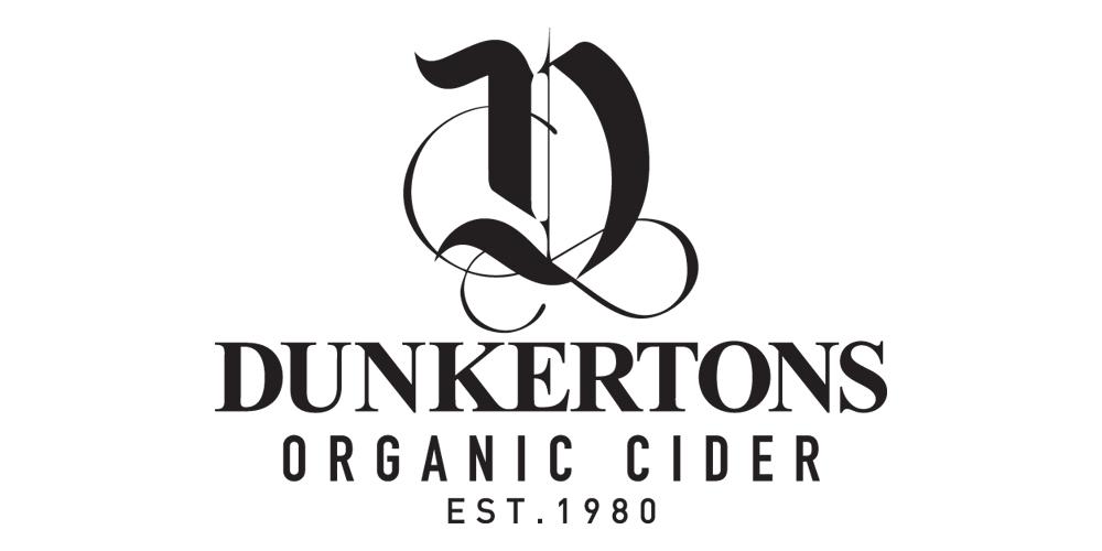 Dunkertons