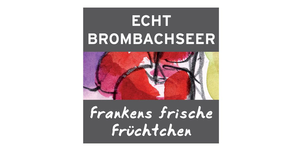 EchtBrombachseer