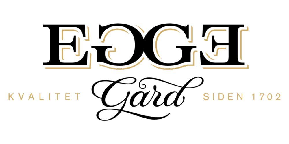 EggeGaard