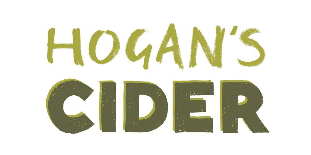 HogansCider