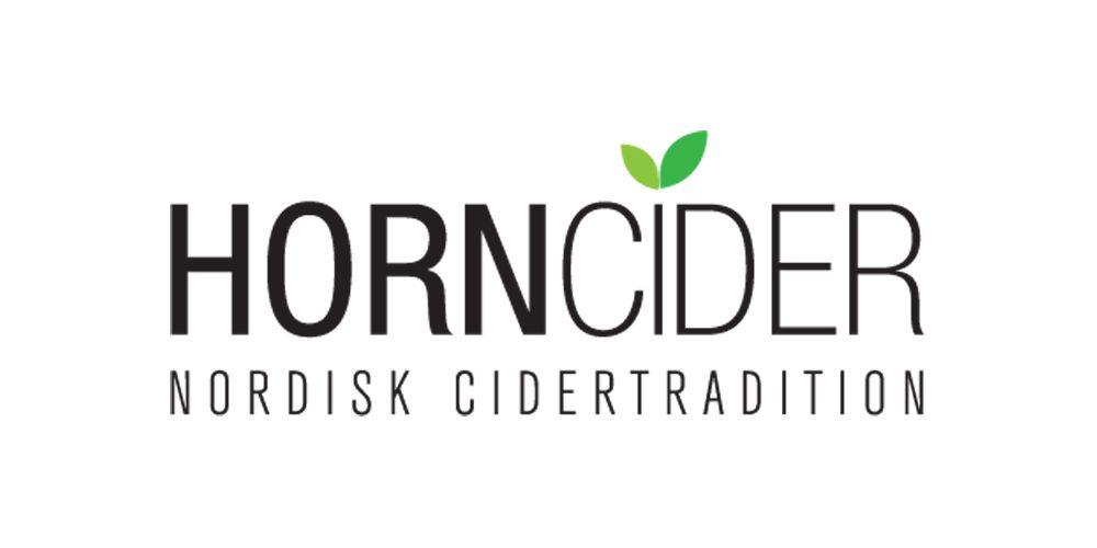HornCider1