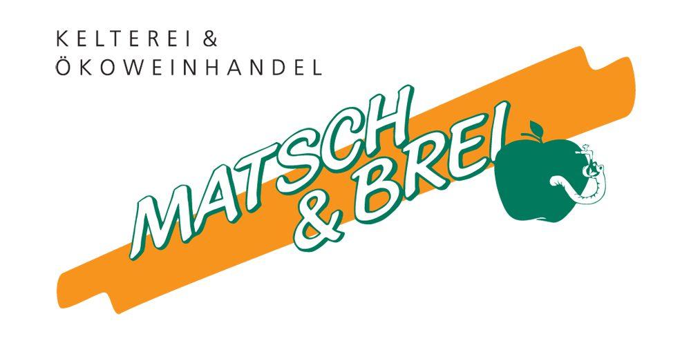 Matsch und Brei