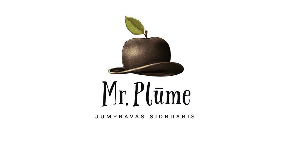 MrPlume