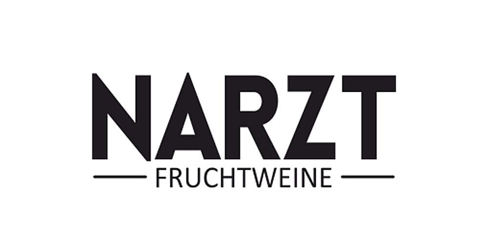 Narzt