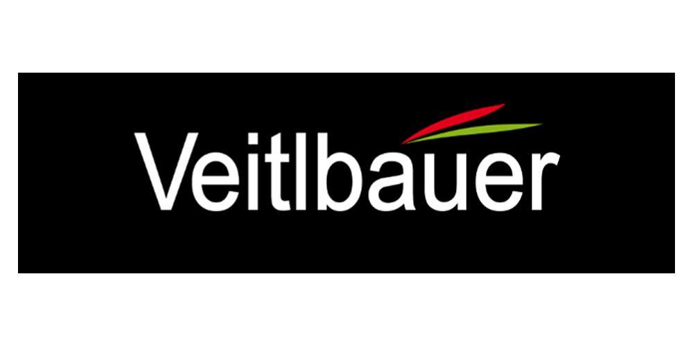 Veitlbauer