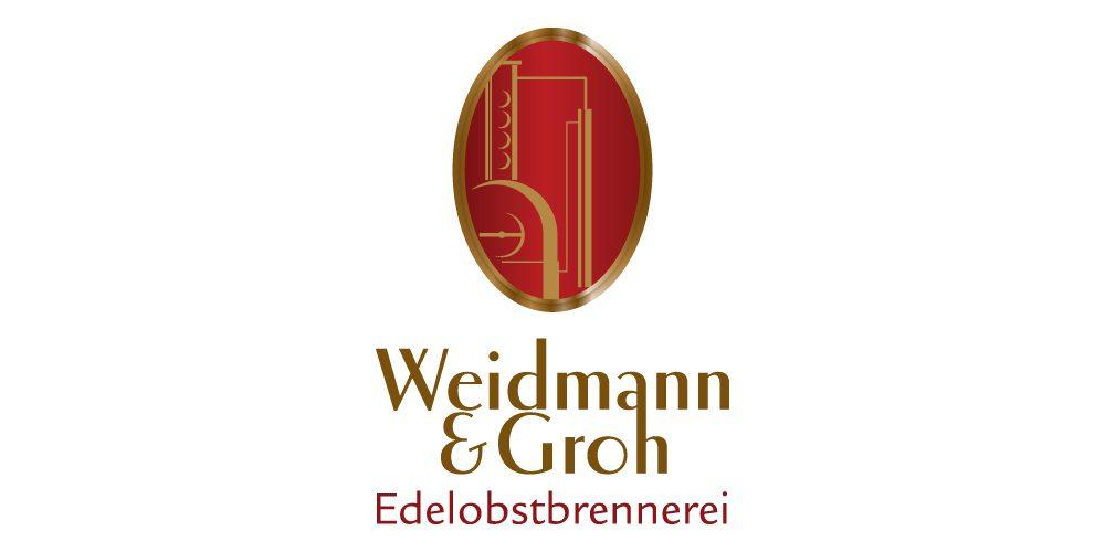 Weidmann & Groh GbR