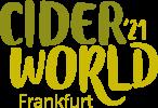 Aktuell CiderWorld Messe